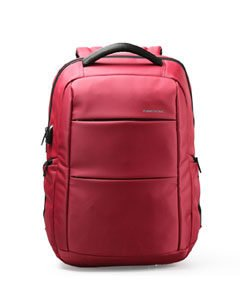 Laptop Bags & Cases